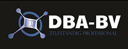 Welkom bij DBA-BV